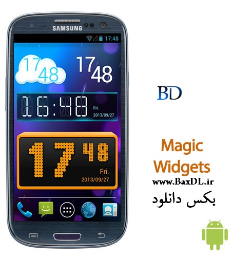 http://bax-download.persiangig.com/Android/Pictures/magic-widgets-android.jpg