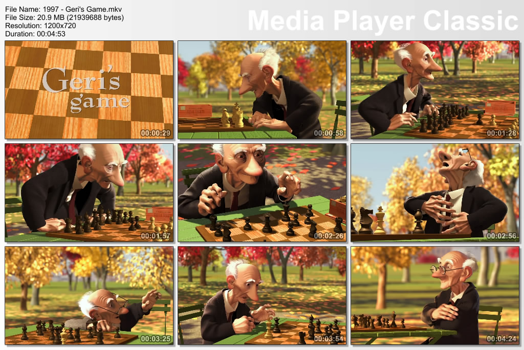 http://bax-download.persiangig.com/Animation/Picture/1997%20-%20Geris%20Game.mkv_thumbs_%5B2012.04.21_01.48.06%5D%28www.BaxDL.ir%29.jpg