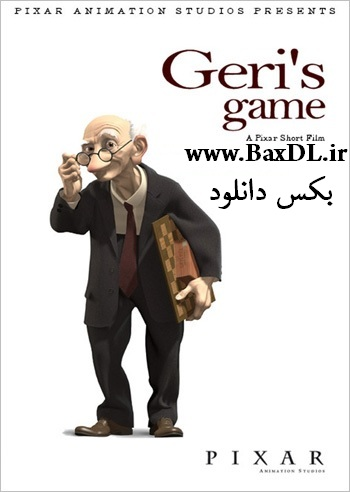 http://bax-download.persiangig.com/Animation/Picture/index.jpg