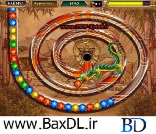 دانلود بازی زیبا و جذاب Dynasty (کم حجم) برای کامپیوتر (PC)